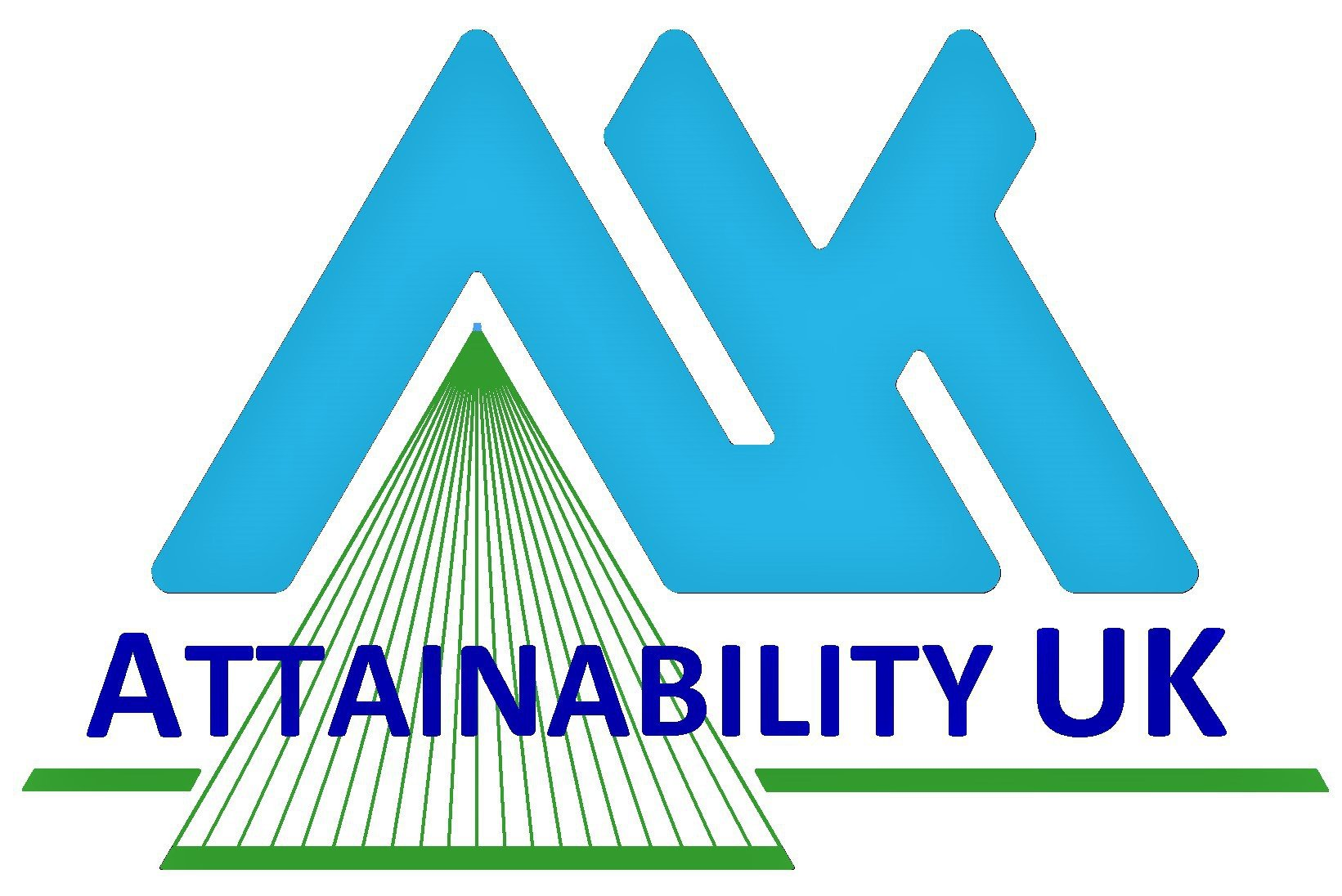 Attainability UK Ltd